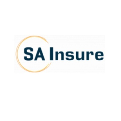 Profile Photos of SA Insure South Africa - Photo 1 of 1