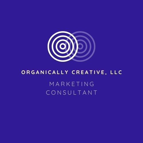 Profile Photos of ORGANICALLY CREATIVE, LLC 1031 IVES DAIRY RD, Suite 228 - Photo 1 of 1