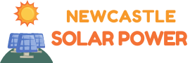 Profile Photos of Newcastle Solar Power 175 Grinsell St - Photo 1 of 1