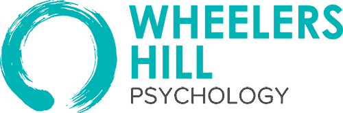 Profile Photos of Wheelers Hill Psychology 1/189 Jells Rd - Photo 1 of 1