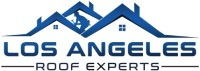 Profile Photos of Los Angeles Roof Experts 6901 Topanga Canyon Blvd Suite #204 - Photo 1 of 1