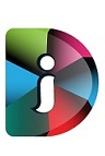 Profile Photos of Dench Infotech Sector 10 - Photo 1 of 1