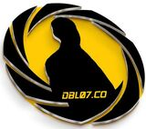 DBL07 Consulting 1400 Pickens St