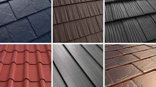 Profile Photos of Maritime Permanent Roofing 101 Thornhill Dr #105 - Photo 2 of 2