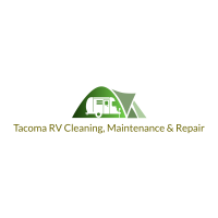 Profile Photos of Tacoma RV Cleaning 2465 S. 76th Street - Photo 1 of 2