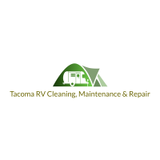 Tacoma RV Cleaning 2465 S. 76th Street