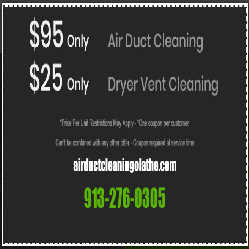 Profile Photos of Air Duct Cleaning Olathe, KS 108 N Clairborne Rd - Photo 1 of 1