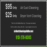 Air Duct Cleaning Olathe, KS 108 N Clairborne Rd