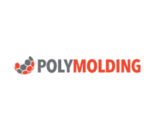 Poly Molding 96 4th Ave