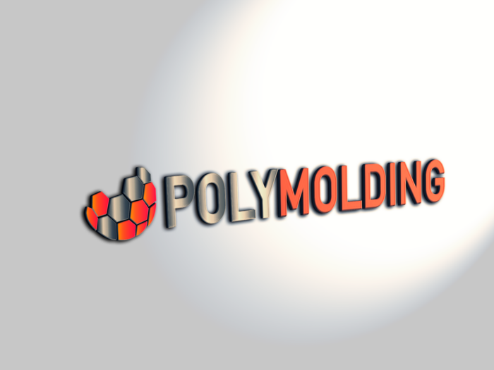 Poly Molding of Poly Molding 96 4th Ave - Photo 4 of 4