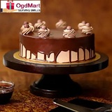 OgdMart: Online Gift Delivery in India to Send Gifts Online Block B, 133D, Green Enclave, Chipiyana Buzurg