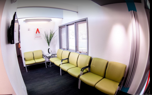 Profile Photos of Anderson Podiatry Center 3303 West 144th Avenue #204 - Photo 4 of 4