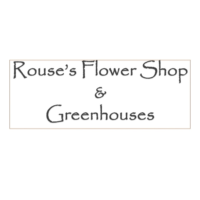 Profile Photos of Rouse's Flower Shop & Greenhouses 3908 Bigler Ave - Photo 1 of 1