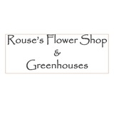 Rouse's Flower Shop & Greenhouses, Northern Cambria