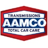 AAMCO Transmissions & Total Car Care 2968 N Decatur Rd