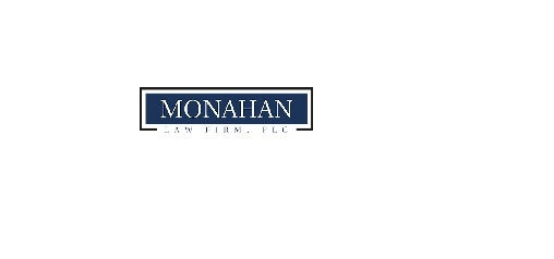 Profile Photos of Monahan Law Firm, PLC 7025 W. BELL RD., SUITE 8 - Photo 1 of 1