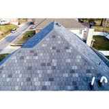 ShowMe Roofing & Exteriors, St. Louis