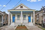 Completed project on Cambronne, REvitalize Property Solutions LLC, Metairie