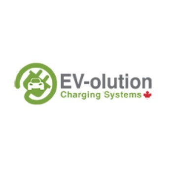 Profile Photos of EV-olution Charging Systems 300 Supertest Rd, Unit 10 - Photo 1 of 1