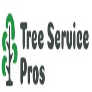 Profile Photos of Tree Services Pro of Newport Beach 363 Old Newport Blvd - Photo 1 of 2
