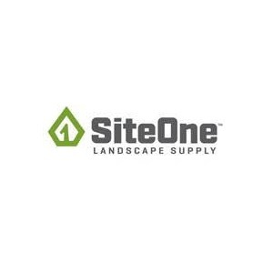 Profile Photos of SiteOne Landscape Supply 26118 Clay Rd - Photo 1 of 1