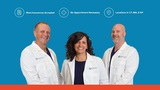 PhysicianOne Urgent Care, Derby
