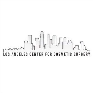 Profile Photos of Los Angeles Center for Cosmetic Surgery 1245 Wilshire Boulevard #603 - Photo 1 of 2
