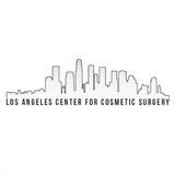 Los Angeles Center for Cosmetic Surgery 1245 Wilshire Boulevard #603