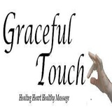Graceful Touch 1220 Mt Rushmore Rd # 1