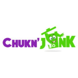 Profile Photos of Chukn'Junk 6505 Highway 31E Suite. C - Photo 1 of 1