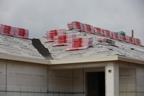 Profile Photos of Enhanced Roofing 295 W 20th St - Photo 3 of 4