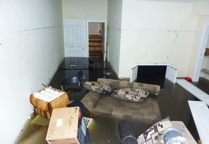 Profile Photos of Diligent Water Damage Professionals Van Nuys 6805 Louise Ave Apt 101 - Photo 2 of 2