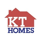 KT Homes, Las Cruces