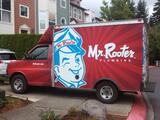 Mr. Rooter Plumbing of Albany, Albany