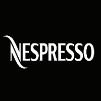 Profile Photos of Nespresso Olympic Boutique - Limassol Olympic Residence 353, 28th October Street - Photo 1 of 1