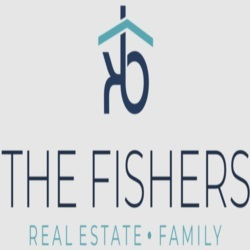 Profile Photos of The Fishers Real Estate 19721 Bethel Church Road - Photo 1 of 1