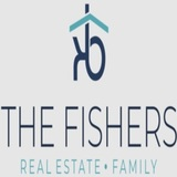The Fishers Real Estate 19721 Bethel Church Road