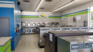 Profile Photos of Sunset Pointe Laundromats 24087 US Highway 19 North - Photo 4 of 4