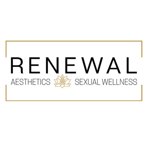 Profile Photos of Renewal Aesthetics and Sexual Wellness 6686 Highland Drive, Ste 111 - Photo 1 of 4