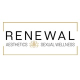 Renewal Aesthetics and Sexual Wellness 6686 Highland Drive, Ste 111