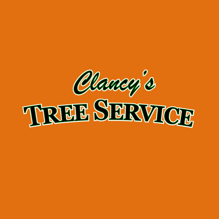 Profile Photos of Clancy's Custom Hardwood and Tree Service Serving Area - Photo 1 of 4