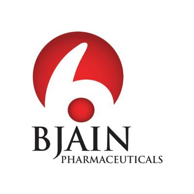 Profile Photos of BJain Pharmaceuticals Pvt. Ltd A-98, Sector 63 - Photo 1 of 1