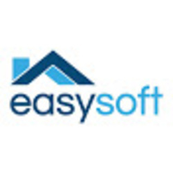Profile Photos of Easysoft Legal Software 3 2nd St Suite 501 - Photo 1 of 1