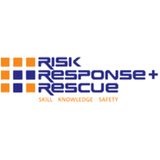 Risk Response and Rescue, Wollongong
