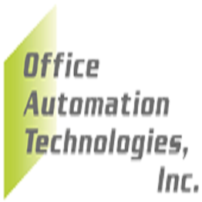 Profile Photos of Office Automation Technologies Inc. 11919 W Interstate 70 Frontage Rd N # 123 - Photo 1 of 1