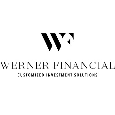 Profile Photos of Werner Financial 4022 E Southport Rd - Photo 1 of 1