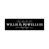 Law Offices Of Willie D. Powells III And Associates, PLLC 7322 Southwest Freeway, #2010
