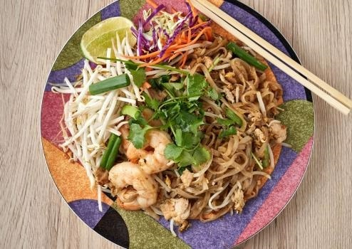 Profile Photos of Fresh & Natural Thai Kitchen 1439 West State Route 89A - Photo 2 of 4