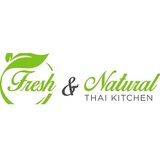 Fresh & Natural Thai Kitchen 1439 West State Route 89A