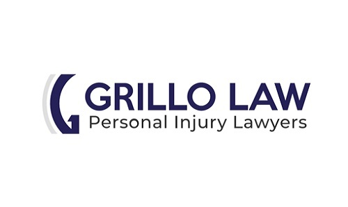 Profile Photos of Grillo Law   Personal Injury Lawyers Barrie 92 Caplan Ave, Suite 657 - Photo 1 of 1